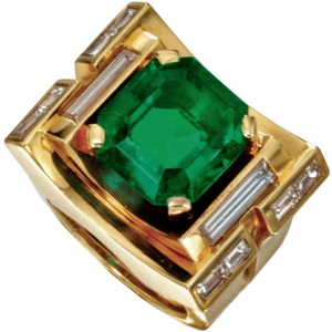 Emerald jewellery emerald rings london emeralds loose emeralds for fine bespoke hand made emerald rings and emerald jewellery round emeralds oval emeralds emerald cut emeralds heart emeralds and aloadofball Image collections