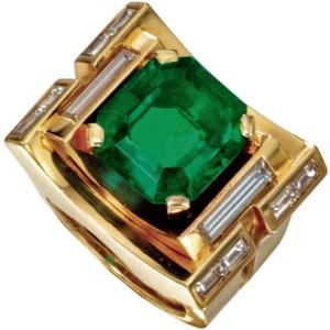 Emerald jewellery emerald rings london emeralds loose emeralds for fine bespoke hand made emerald rings and emerald jewellery round emeralds oval emeralds emerald cut emeralds heart emeralds and aloadofball Gallery
