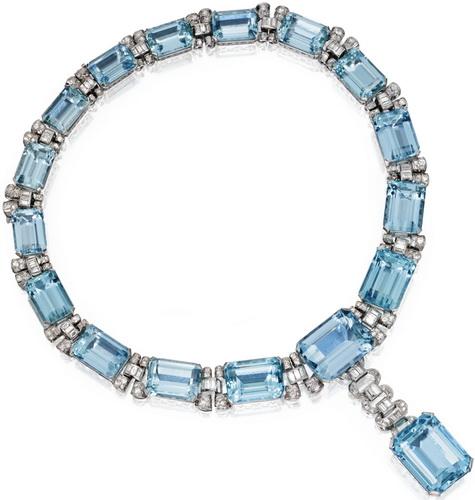 designer necklaces jewelry gemstones