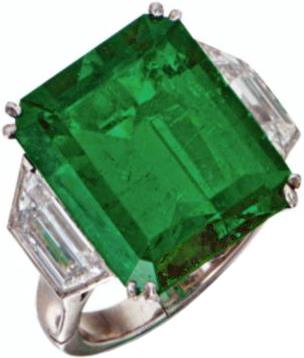 Emerald jewellery emerald rings london emeralds emerald jewellery london emerald rings london contemporary emerald jewellery london emeralds london uk aloadofball Gallery